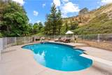 27505 Trail Ridge Road - Photo 24