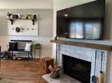 1810 Lookout Drive - Photo 10