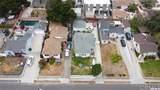 10222 Helendale Avenue - Photo 2