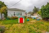10222 Helendale Avenue - Photo 14