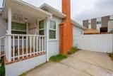 10222 Helendale Avenue - Photo 19