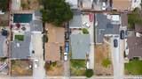 10222 Helendale Avenue - Photo 3