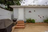 10222 Helendale Avenue - Photo 28