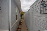 10222 Helendale Avenue - Photo 29