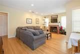 10222 Helendale Avenue - Photo 37