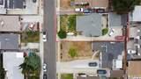 10222 Helendale Avenue - Photo 5