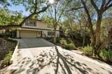5854 Oak Knolls Road - Photo 1