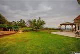 4008 Park Vista Drive - Photo 32