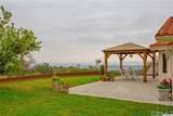 4008 Park Vista Drive - Photo 34
