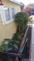 13136 Muscatine Street - Photo 7