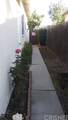 13136 Muscatine Street - Photo 9
