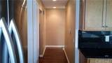 5520 Laurel Ridge Lane - Photo 13