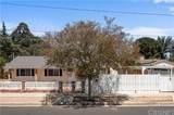 10502 White Oak Avenue - Photo 1