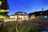 29482 Malibu View Court - Photo 51