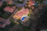 29482 Malibu View Court - Photo 55