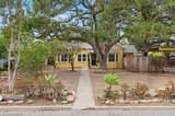 1221 Fern Oaks Drive - Photo 1