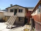 3840 Mt Pinos Way - Photo 2