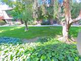 14456 Foothill Boulevard - Photo 18