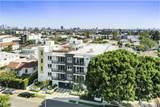 5820 La Mirada Avenue - Photo 54