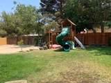 37342 Laramie Street - Photo 30