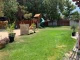 37342 Laramie Street - Photo 35