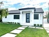 5429 Alcove Avenue - Photo 3