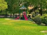 19576 Shadow Glen Circle - Photo 40