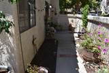 465 Las Palomas Drive - Photo 32
