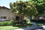 465 Las Palomas Drive - Photo 39