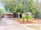 22660 Cohasset Street - Photo 1