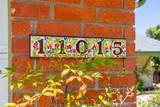 11015 Irma Avenue - Photo 5