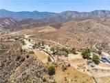 6878 Soledad Canyon Road - Photo 11