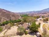 6878 Soledad Canyon Road - Photo 4