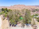 6878 Soledad Canyon Road - Photo 9