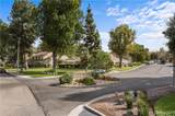 24435 Trevino Drive - Photo 28