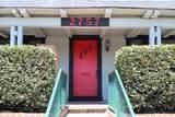 2757 Foothill Blvd Boulevard - Photo 1