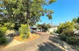 23143 Leonora Drive - Photo 1