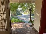 5124 Daver Avenue - Photo 33