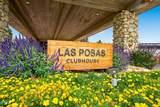 63 La Crescenta Drive - Photo 42