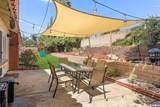 4025 Tempe Court - Photo 28