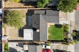 38709 Lilacview Avenue - Photo 5