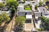 38709 Lilacview Avenue - Photo 7