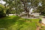 4083 Cresthaven Drive - Photo 4