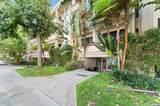 11322 Camarillo Street - Photo 2