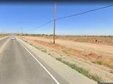 92 , Pearblossom Highway - Photo 2