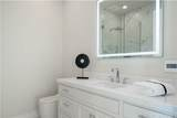 109 Buckskin Road - Photo 28