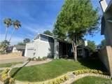 22958 Las Mananitas Drive - Photo 2