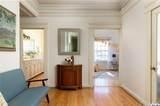 541 Oak Knoll Avenue - Photo 20