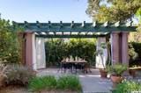 541 Oak Knoll Avenue - Photo 31