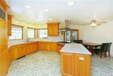 1412 Valley View Rd. Road - Photo 25